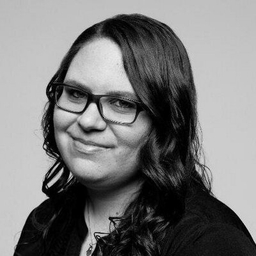 Samantha Grossman on Muck Rack