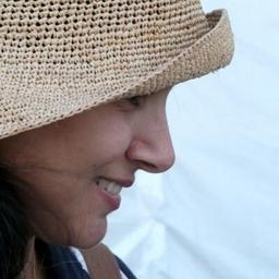 Radhika Jones on Muck Rack