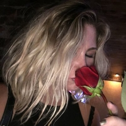 Amber Belus on Muck Rack