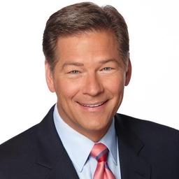 Dan Shaffer | WAAY-TV (Huntsville, AL) Journalist | Muck Rack