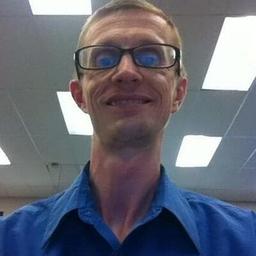 David Paystrup on Muck Rack