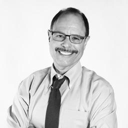 Mitchell D. Weiss on Muck Rack