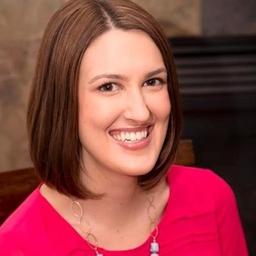 Lauren Steinbrecher on Muck Rack