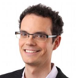 David Katzmaier on Muck Rack