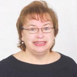 Cynthia Simison on Muck Rack