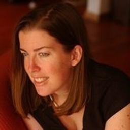 Stephanie Nolen on Muck Rack