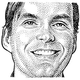 Todd Olmstead on Muck Rack