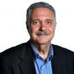 Larry Magid on Muck Rack