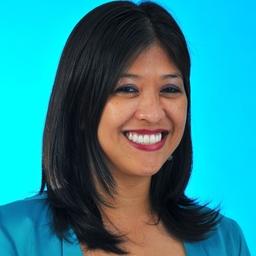 Jennifer Sangalang on Muck Rack