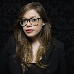 Amy Kaufman on Muck Rack