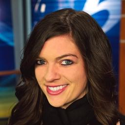 Kelsey Jacobson on Muck Rack