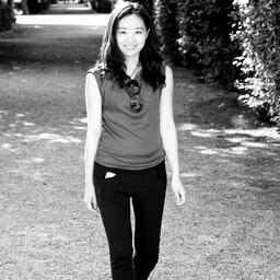 Selina Zhang on Muck Rack