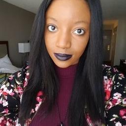 Keisha Hatchett on Muck Rack