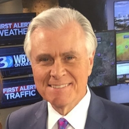 Articles by Paul Cameron | WIS-TV (Columbia, SC), WBTV-TV