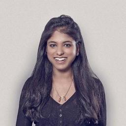 Madhumita Murgia on Muck Rack