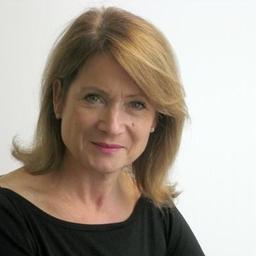 Belinda Goldsmith on Muck Rack