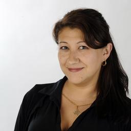 Celeste Katz on Muck Rack