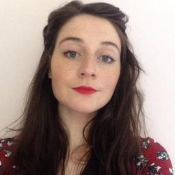 Danielle Sheridan on Muck Rack