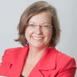 Cathy Proctor on Muck Rack