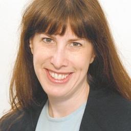 Elaine Grossman on Muck Rack