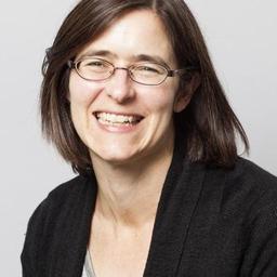 Stephanie Mencimer on Muck Rack