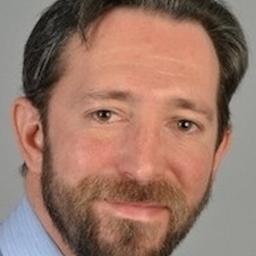 Daniel J. Sernovitz on Muck Rack