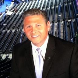 Bill McGinty on Muck Rack