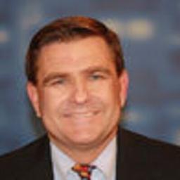 John Wendel on Muck Rack