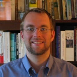 Erik Wasson on Muck Rack