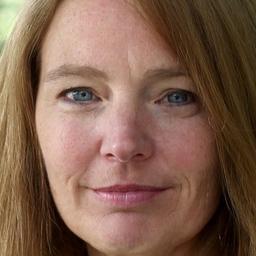 Elizabeth Shogren on Muck Rack