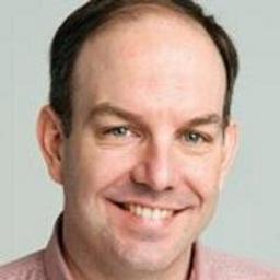 Brad Schrade on Muck Rack