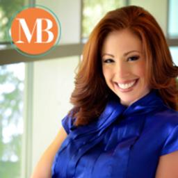 Michelle Burdo on Muck Rack