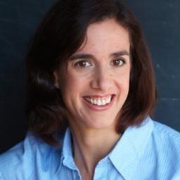 Sarah Lorge Butler on Muck Rack