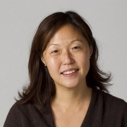 Helen Jung on Muck Rack