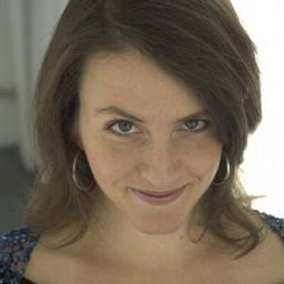 Rebecca Skloot on Muck Rack