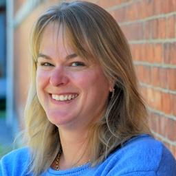 Amy Kolb Noyes on Muck Rack
