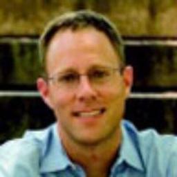 Greg Jaffe on Muck Rack