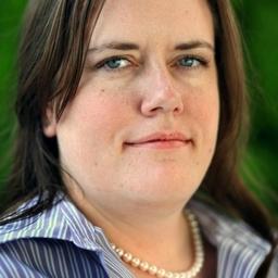 Kate Martin on Muck Rack