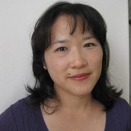 Ucilia Wang on Muck Rack