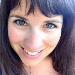 Chelsea Krotzer on Muck Rack