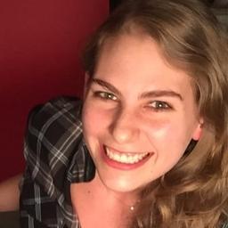Eliana Dockterman on Muck Rack