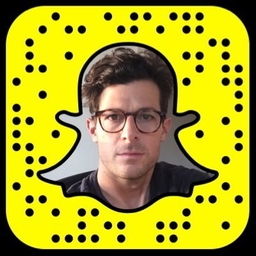 Jacob Soboroff on Muck Rack