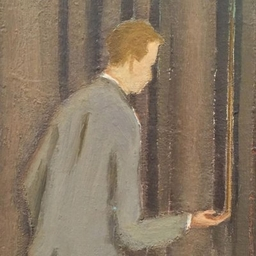 Christopher Hawthorne on Muck Rack