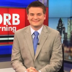 Articles by Chris Sutter | WDRB-TV (Louisville, KY) Journalist
