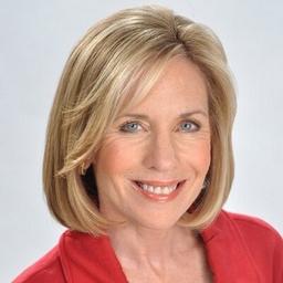 Carol Williams on Muck Rack
