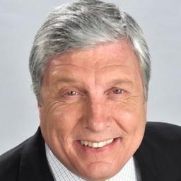 John Popovich on Muck Rack