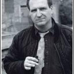 Dennis Domrzalski on Muck Rack