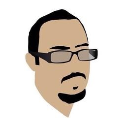 Faisal Edroos on Muck Rack