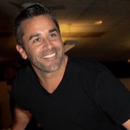 Jason Martinez on Muck Rack