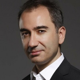 Mustafa Akyol on Muck Rack